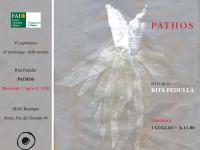invito-rita-siena-200x150