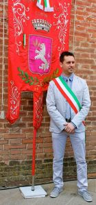 giacomo-grazi-sindaco-torrita-siena