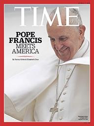 pope-cover.jpg