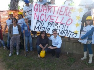 M5S quartiere novello pizzarotti-2