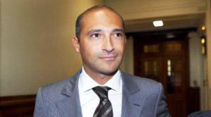Thomas-Fabius-33-anni-figlio-del-ministro-degli-Esteri-francese-Laurent-Fabius