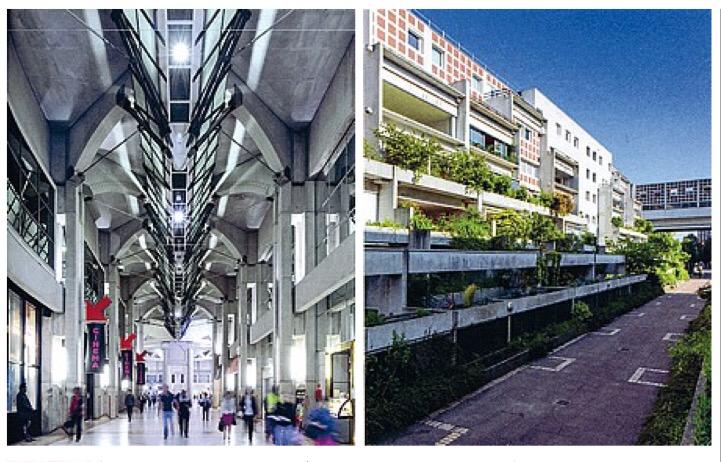 L architettura come dovere civile il blog di pierluigi for Blog di architettura