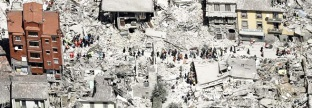amatrice-centro-storico-distrutto-2