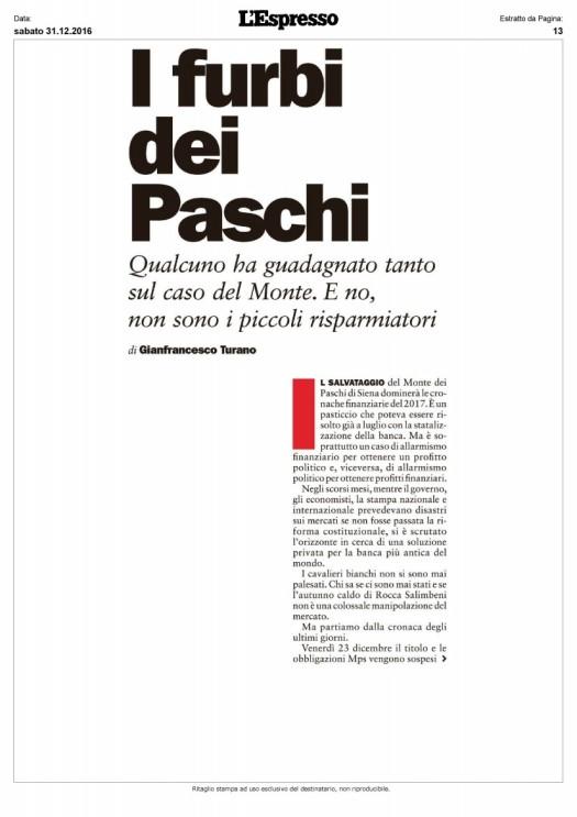 pg06086