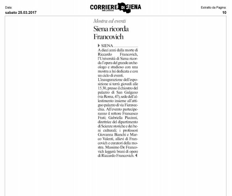 Francovich