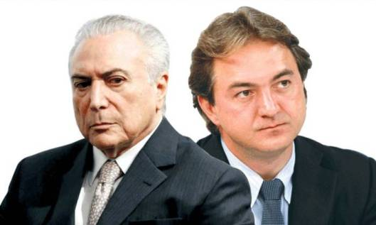 xtemer-centro.png.pagespeed.ic.azBD3a1XX1.jpeg