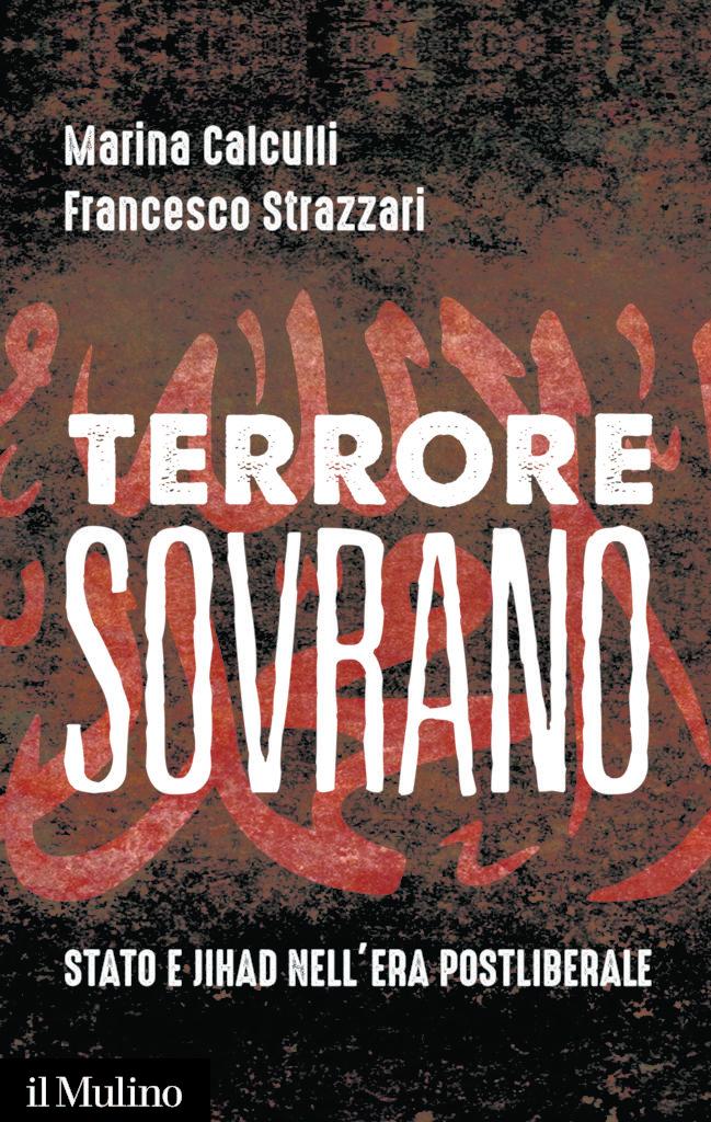00_Calculli_Strazzari-Terrore-sovrano-COPERTINA-649x1024