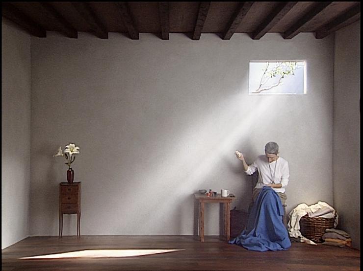 Bill-Viola-Catherines-Room-2001-Photo-Kira-Perov