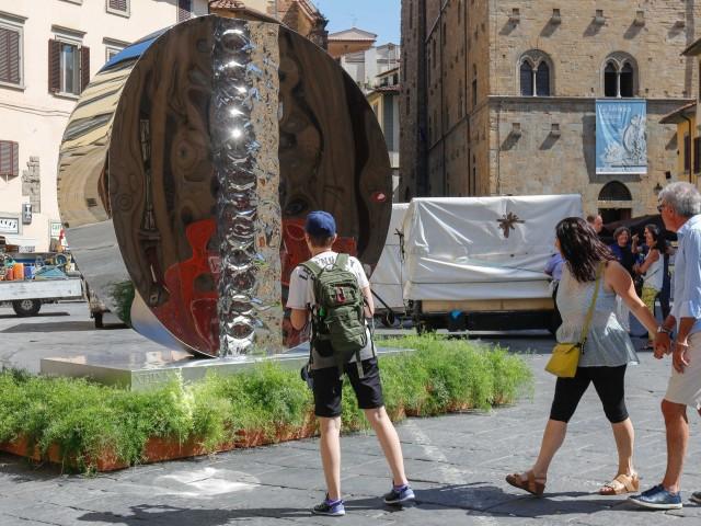 piazza-san-Firenze-640x480
