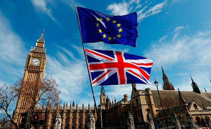 uk-eu-banderas-brexit